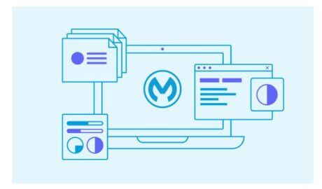 Structuring Mule Applications